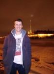 Evgeniy , 30  , Saint Petersburg