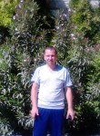 Viktor Ksenofontov, 38  , Volgodonsk