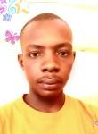 yacouba, 25  , Ouagadougou