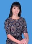 Ekaterina, 31  , Shakhty