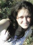 Anastasiya, 24  , Chaplynka