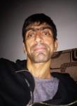 Feliks, 41  , Anapa