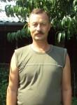 Константин, 45 лет, Білгород-Дністровський