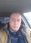 Valentin, 37, Kirishi