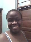 Lynn, 41  , Mombasa