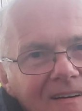 Béla, 66, Hungary, Eger