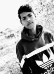 Hari parkash, 18  , Mohali