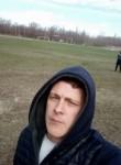 tokha, 26  , Donskoy (Rostov)