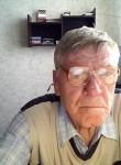 sergey, 77  , Moscow