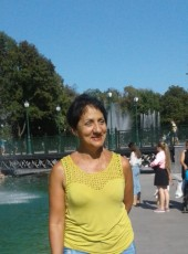 Tatyana Lipetsk, 62, Ukraine, Vasyshcheve