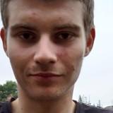 Brajan, 21  , Bolkow