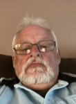carl, 58  , Johnson City (State of Tennessee)
