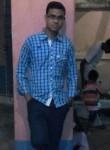 souvik, 22  , Bolpur