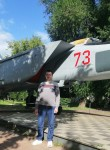 dmitriy, 42  , Udomlya