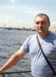 Dmitriy, 38  , Wolczyn