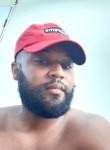 Dangniel, 27  , Charlotte Amalie