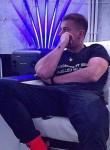 Aleksey, 36  , Novorzhev