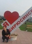 Komarova Alena, 26, Novosibirsk