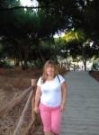 Tatyana, 48  , Marbella