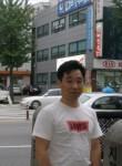 Eduard, 45  , Seoul