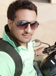 Rohan jangid, 24  , Rawatsar