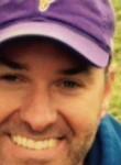 Jason, 46  , Minneapolis