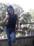 Masha, 28  , Netanya