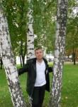 Денис, 41, Donetsk