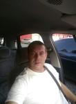 Andrey, 31, Azov