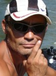 Sergey, 49, Ufa