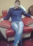 Ivan, 32, Krasnodar