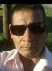 Raúl alberto, 50, Argentina, Buenos Aires