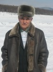 Gennadiy, 61  , Severobaykalsk
