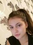 vildan, 32  , Sofia