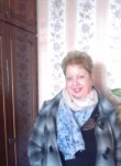Tamara , 66  , Genichesk