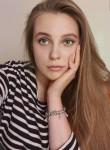 Dina, 28  , Minsk