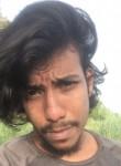 harshm, 24, Thiruvananthapuram