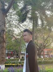 Hiêus, 23, Vietnam, Haiphong