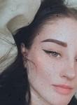 Eva, 20, Ulyanovsk