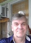 ANATOLIY, 70  , Odessa