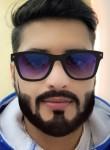 khaled, 26  , Ar ar