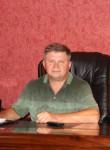 Nikolay, 57  , Pogranichnyy