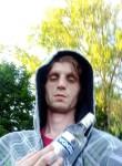 Lukáš Kvapil, 28  , Havlickuv Brod
