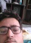 Bruno, 25  , Campinas (Sao Paulo)