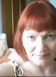 Valentina, 71  , Rubtsovsk