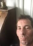 Har, 49  , Katwijk