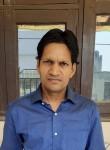 Phool, 35  , Delhi
