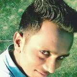 Raghuraj, 18  , Amli