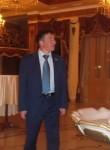 Ostrovskiy Oleg, 44  , Saint Petersburg