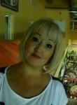 Elya, 45, Kazan